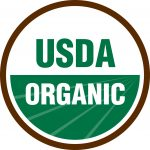 Certificación orgánico NOP